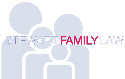 Stewart Family Law Pty Ltd Logo